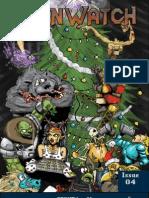 Issue04_FinalDraft.pdf