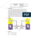 4 - VTP.pdf