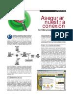 Configuracion Proxy Wingate