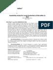Microfilm Production Report (1)