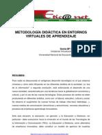 metodologia_didactica