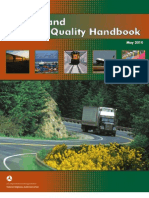 Air Quality Book
