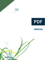 Request Nokia in 2006 PDF