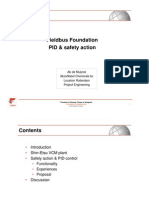 PID and Safety Action0404.Ppt