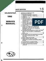 Peroidic_Maintenance_Services
