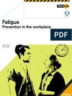 fatigue_handbook