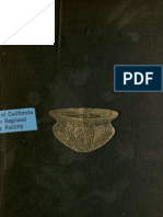 Ireland in Pre Celtic Times