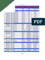21.11.2012 - Stock InfoComputer