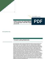 Iridium+Investor+Presentation+Final