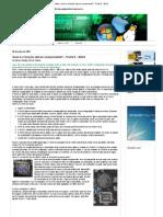 Segredos da Informática_ Qual é a função desse componente_ - Parte 5 - BIOS
