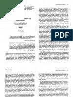 Condry_Social2.pdf