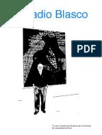 Arcadio Blasco1