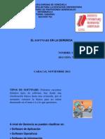 Exp. Informatica 1
