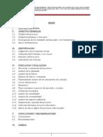 Perfil Modificado Pariacancha_ Uco