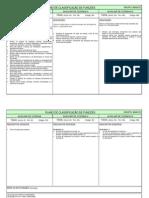 auxiliar de cozinha.PDF