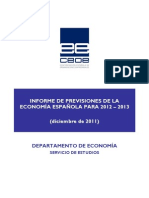 inf_pre_2012_2013_dic_2011