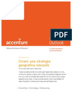 59693732 Accenture Outlook Strategia Geografica ITA(1)