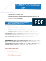 1_1Cours&Exemple_cas.pdf