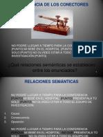 19-losconectorescontraargumentativos-100106165715-phpapp01