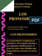 el-pronombre-1206620160722928-5