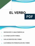 elverbo-120112050827-phpapp01