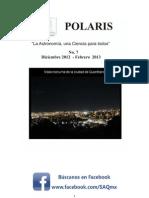 Polaris #7