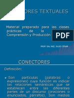 Los Conectores4126