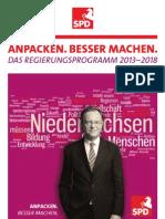 Regierungsprogramm 2013 2018.PDF