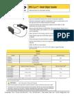 Banner D10 Object Counter