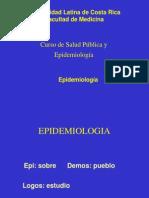 EPIDEMIOLOGIA.23.01.08