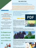 Schiggy Paper Ausgabe 12/ 2012 Magazin vom Schiggyboard (Dezember)