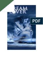 Dream Lover -Free Version