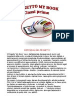 Progetto My Book Fucecchio2