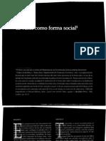 18. El Valor Como Forma Social.reuten