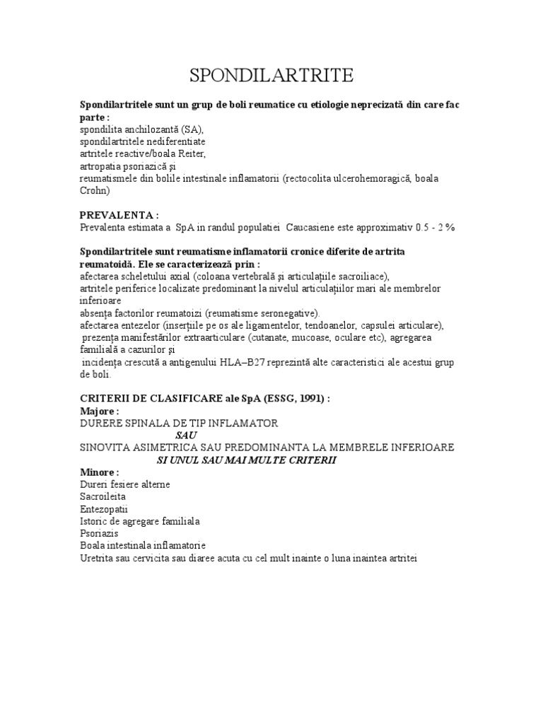 geluri antiinflamatorii articulare