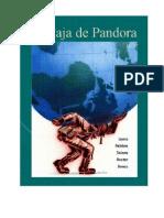 4. Pandora 27