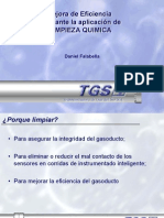 limpiezaModificado.pdf