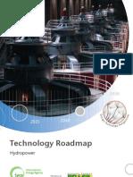 1. TechnologyRoadmapHydropower1