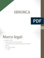 Ibn Orca