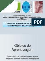 Apresentação_Projeto