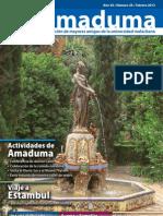 amaduma26
