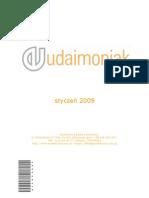Eudaimoniak_01_2009