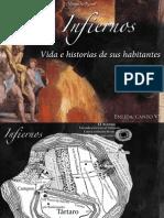 Los Infiernos en La Eneida_Vida e Historias de Sus Habitantes