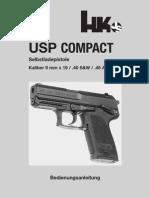 Us p Compact Be Die Nung San Lei Tung