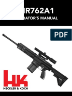 MR762A1 Operators Manual JUNE-19-2012