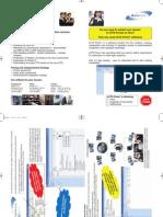 eCTD Leaflet Euphar