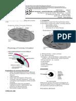 CAD, HPN, Hyperlipidemia