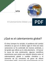 UECPPO07Rediseño Nuestro Planeta