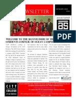 December 3rd Newsletter .pdf