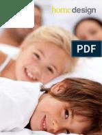 0111revistacastellanodefinitiva-110120015143-phpapp01